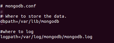mongo_conf.png